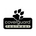 logo-coverguard-foot