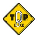 logo-toplock