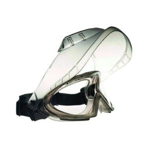 Lunette Masque de sécurité Anti-buée Stormlux 60650