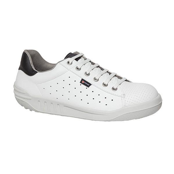 Chaussures de sécurité niveau S1P JOPPA