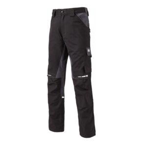 Pantalon de Travail Triple couture Dickies GDT Premium