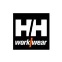 Helly Hensen Work Wear