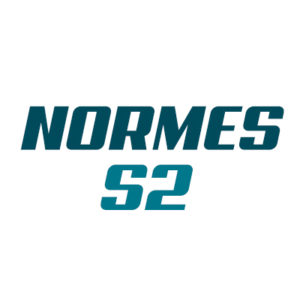 Normes S2