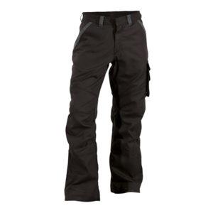 Pantalon ultra résistant Multipoches Stark