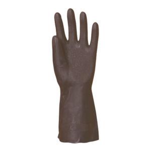 Gants de Protection Néoprène 31cm