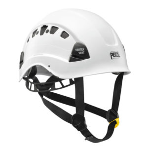 Casque de protection VERTEX VENT