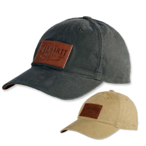 Casquette anti-transpiration RIGBY STRETCH FIT